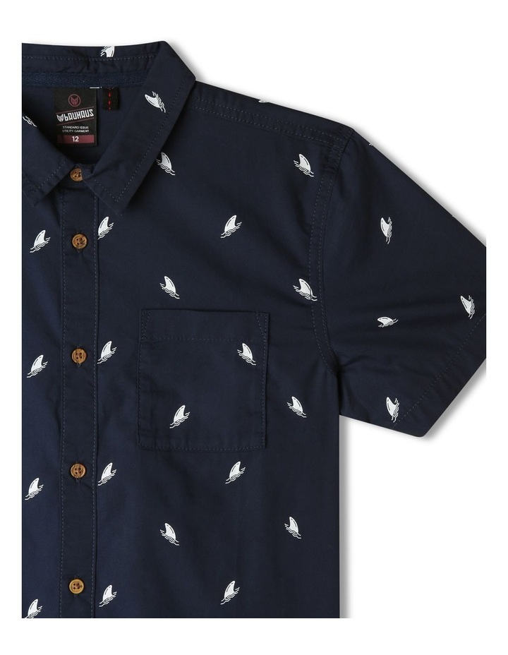 Poplin Shirt image 3