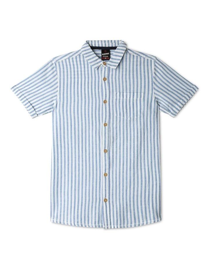Linen Shirt image 1