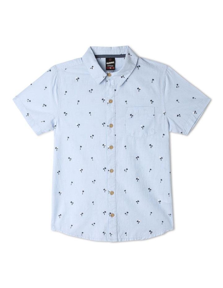 Chambray Shirt image 1