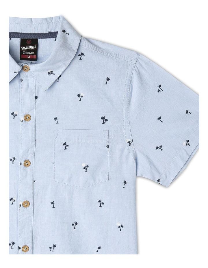Chambray Shirt image 3