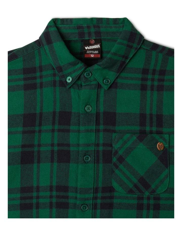 Flannelette Shirt image 2