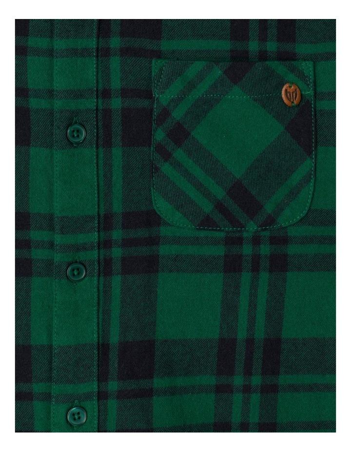 Flannelette Shirt image 3