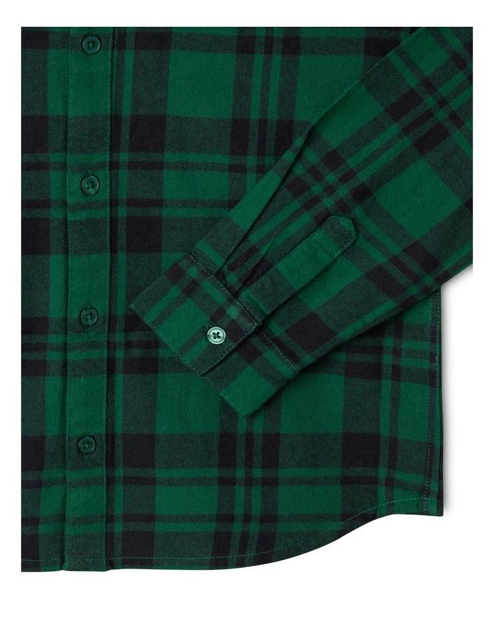 Flannelette Shirt image 4