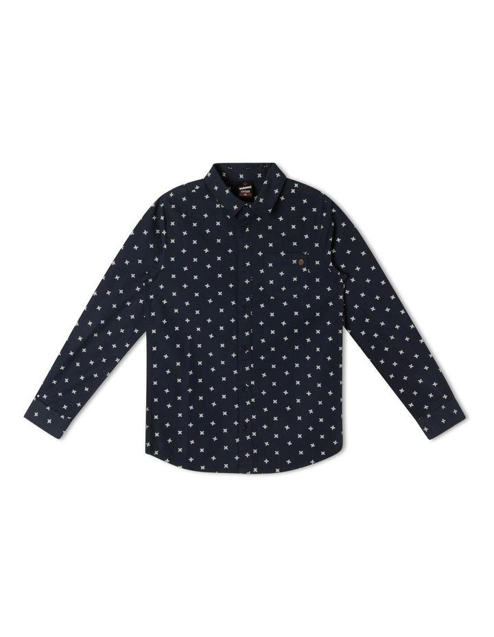 Poplin Shirt image 1