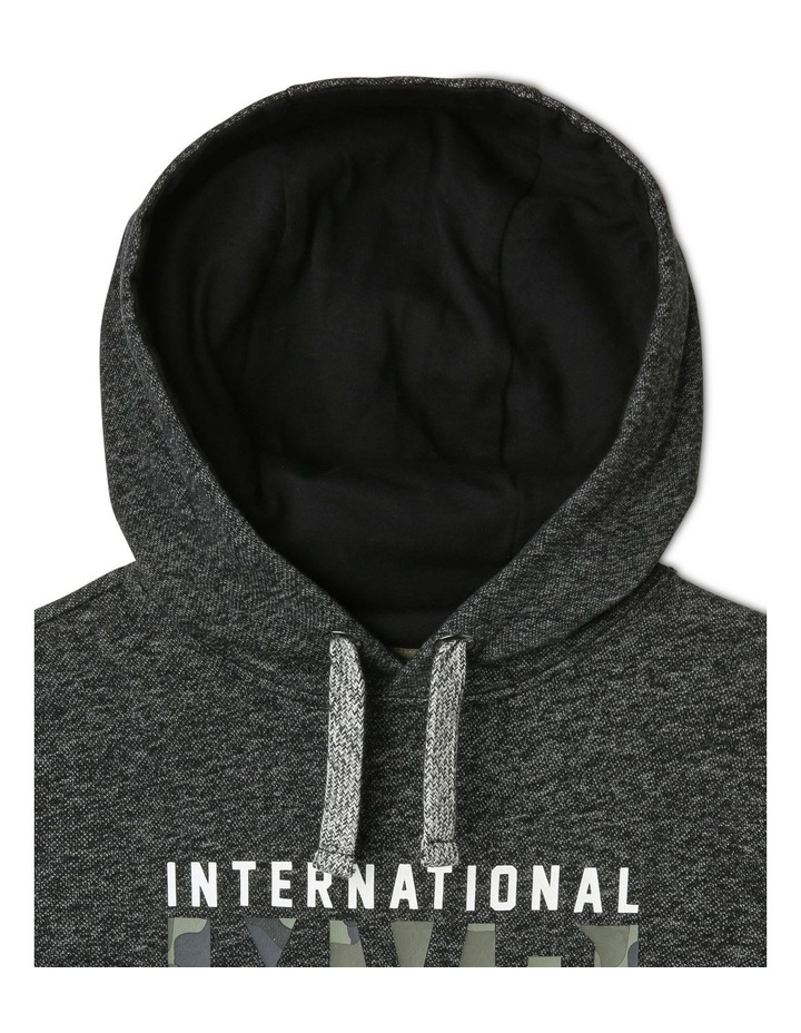 Popover Hoodie image 3
