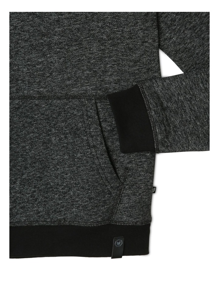 Popover Hoodie image 4