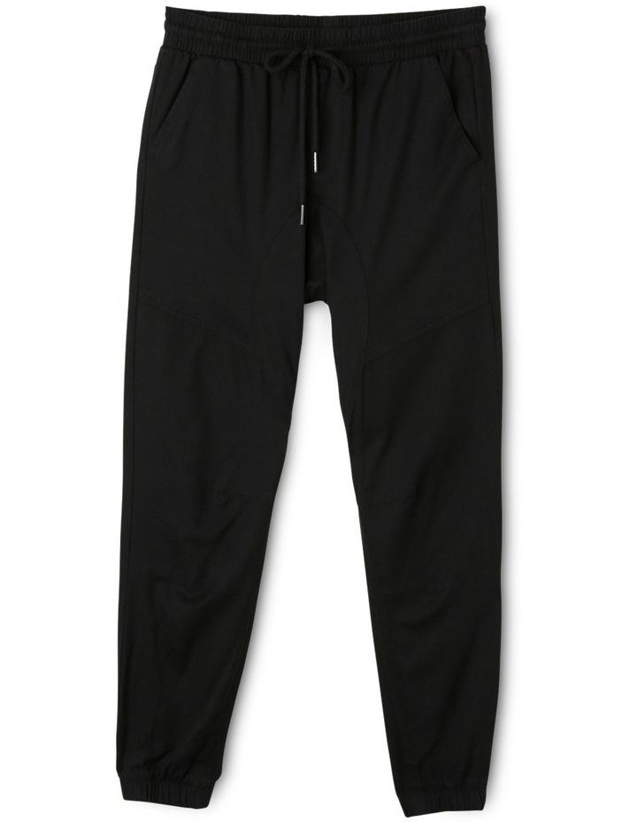 Drop Crotch Pant image 1