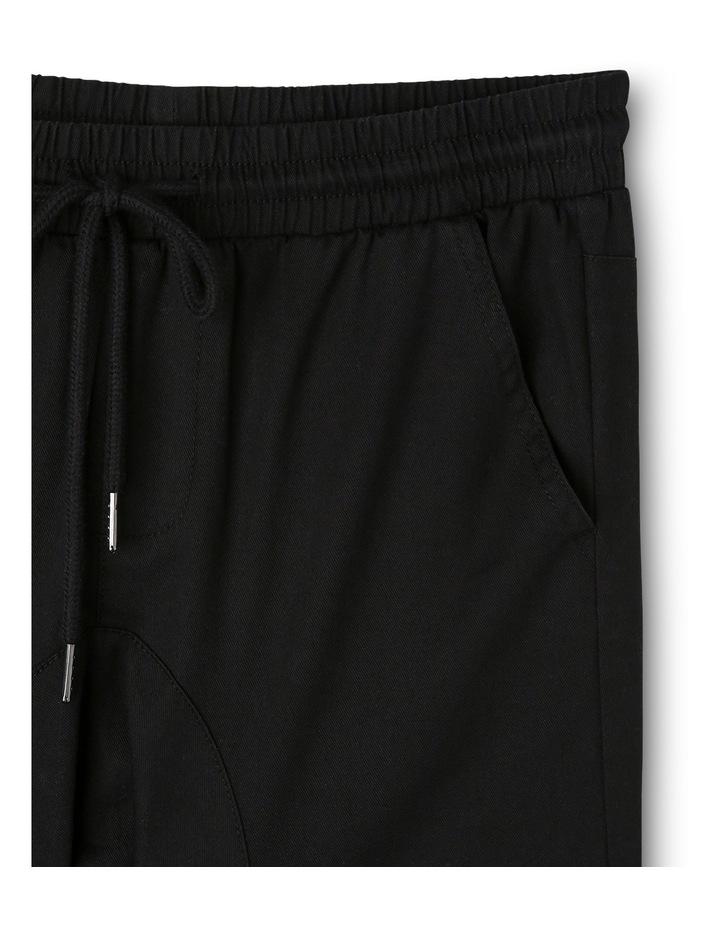 Drop Crotch Pant image 2