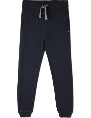 cd934a185 Boys Pants | Myer Online | MYER