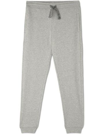 c3bdeaaf Boys Pants | Myer Online | MYER