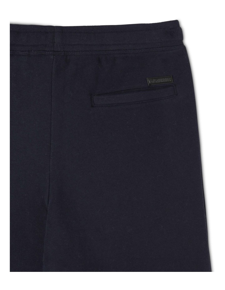 Trackpant Essentials- Navy image 4