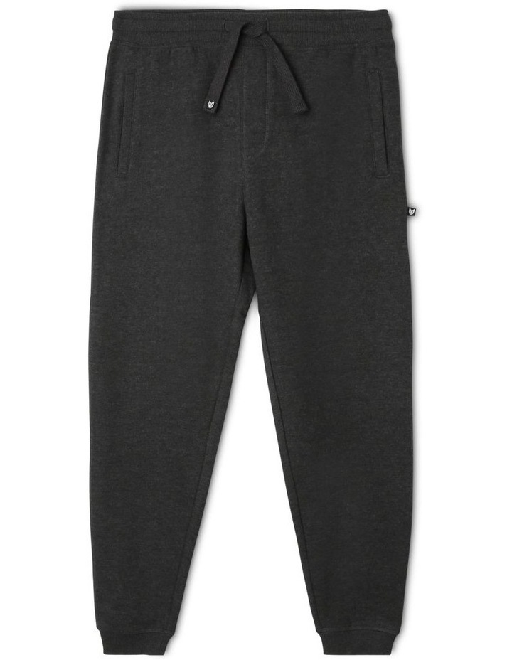 Essentials Track Pants image 1