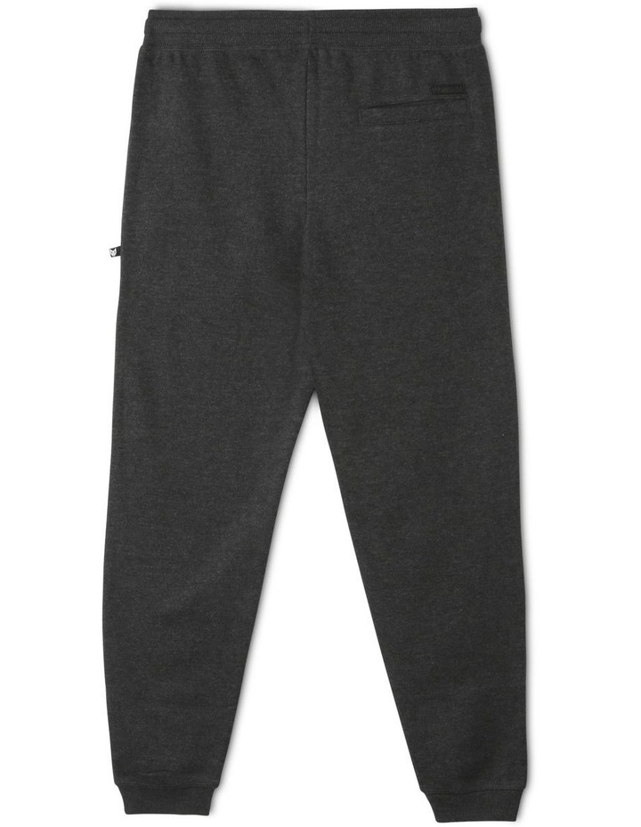 Essentials Track Pants image 2