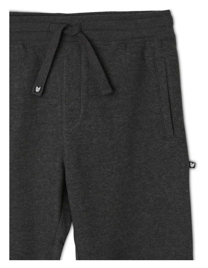 Essentials Track Pants image 3