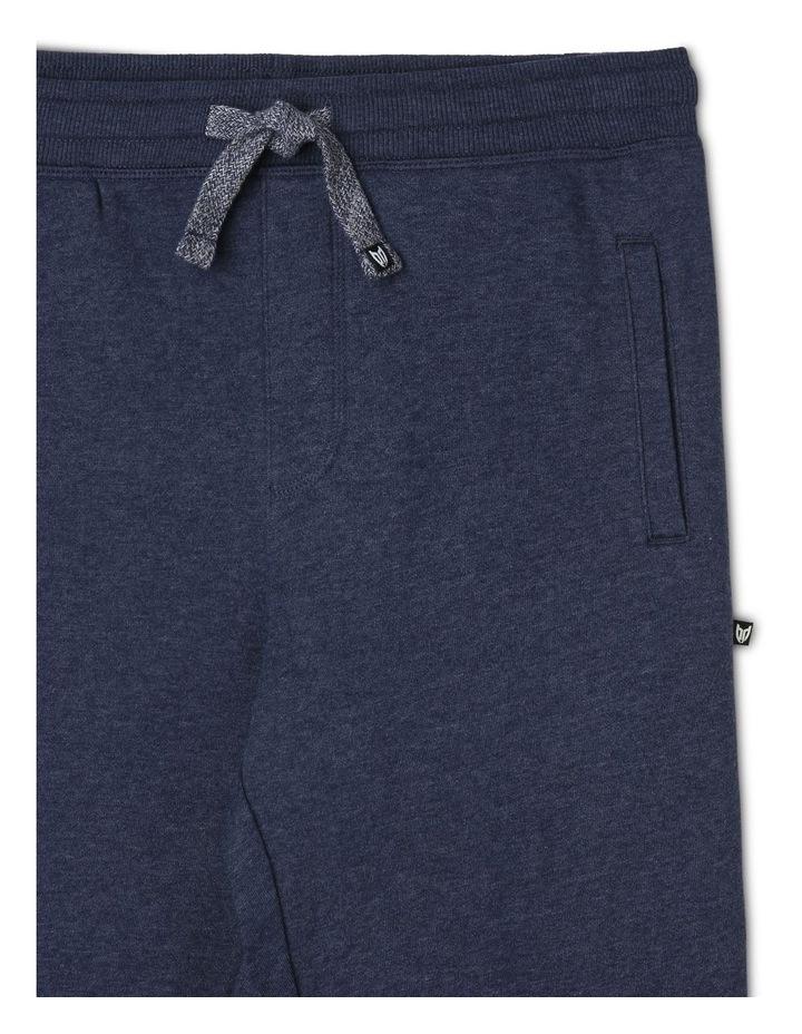Essentials Track Pants image 3