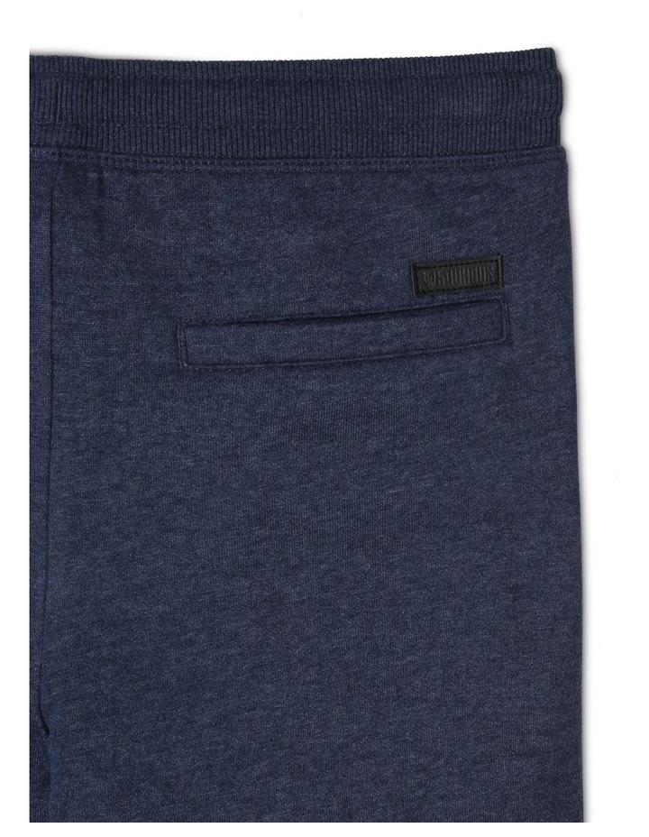 Essentials Track Pants image 4
