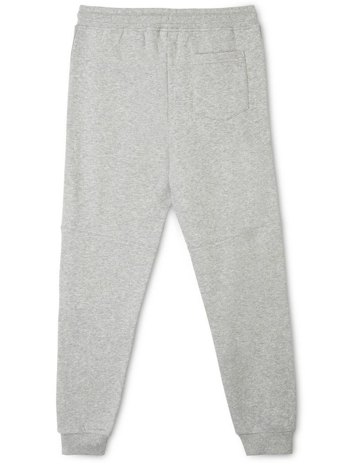 Trackpant with Stripe Panel image 3