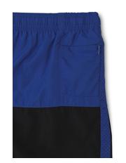 Bauhaus - Spliced Sport Short