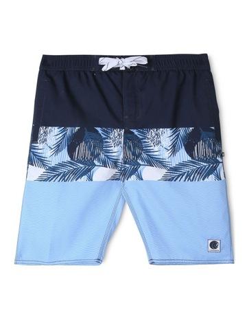 cb96bdecc52 Boys Swimwear