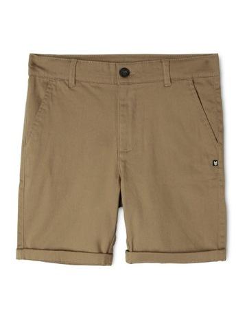 efaeb7dbb2f1 Boys Shorts | Myer Online | MYER