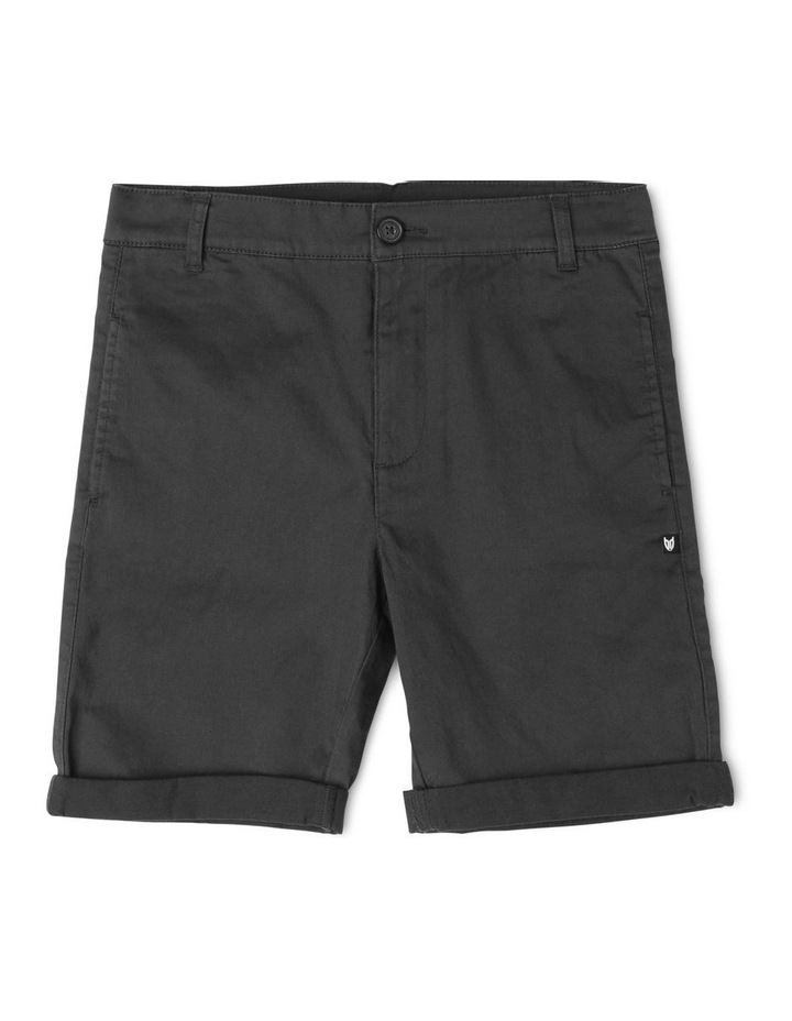 Essentials Shorts image 1