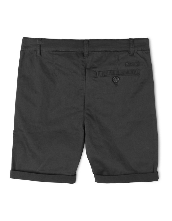 Essentials Shorts image 2
