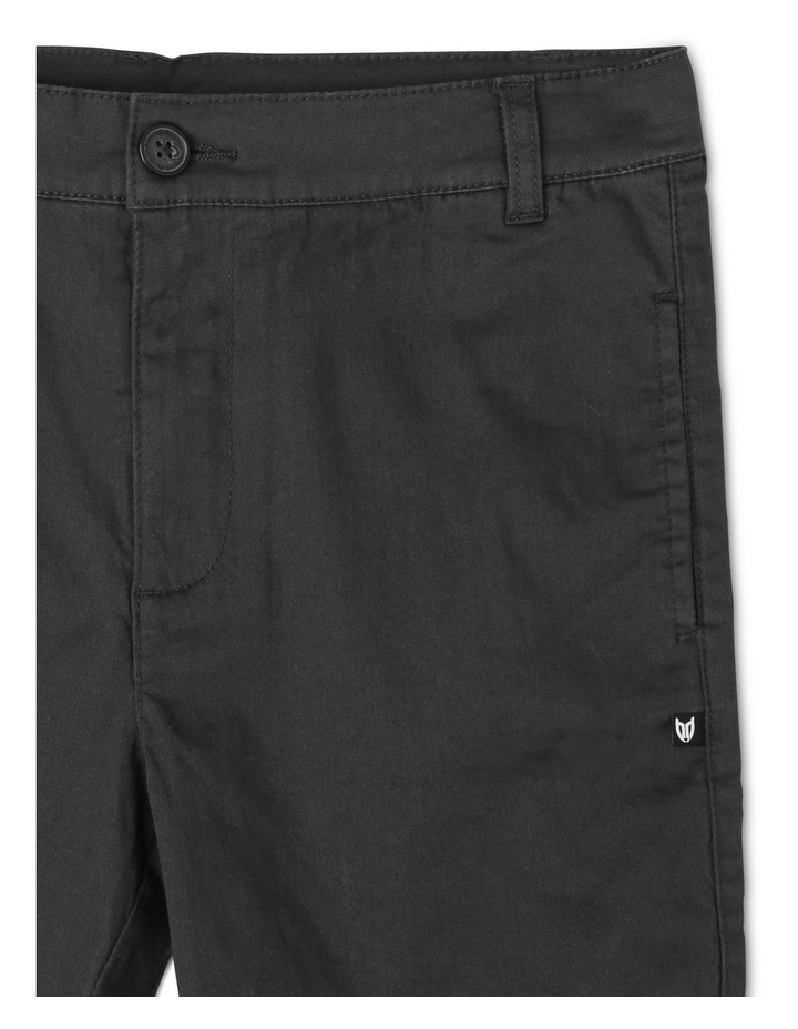 Essentials Shorts image 3