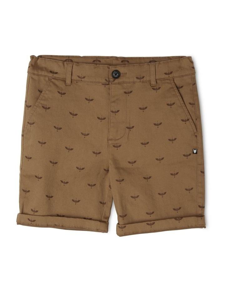Essentials Shorts image 1