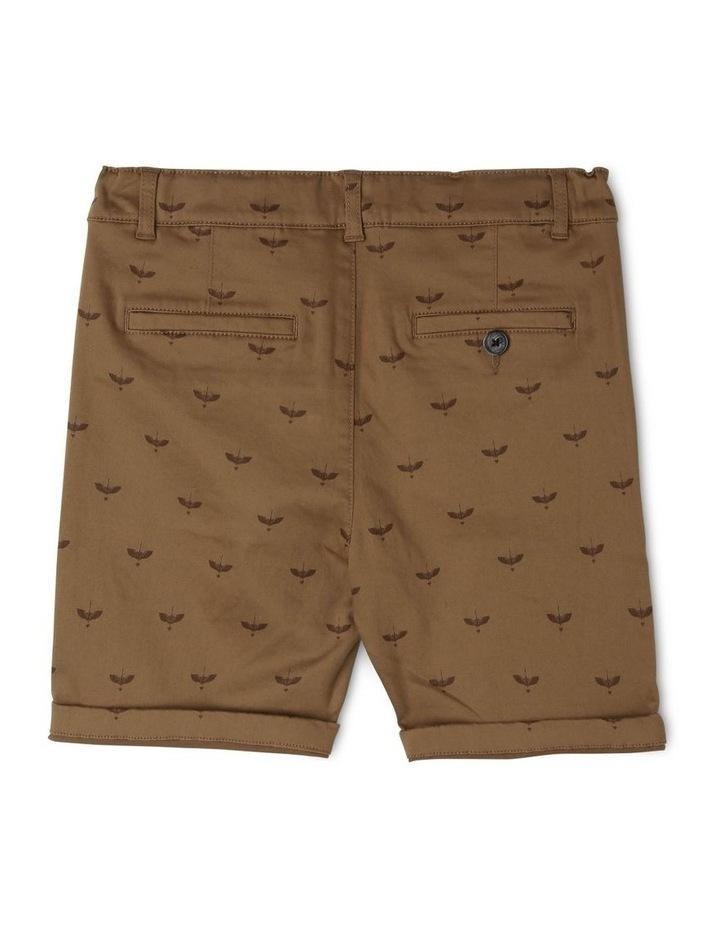 Essentials Shorts image 3