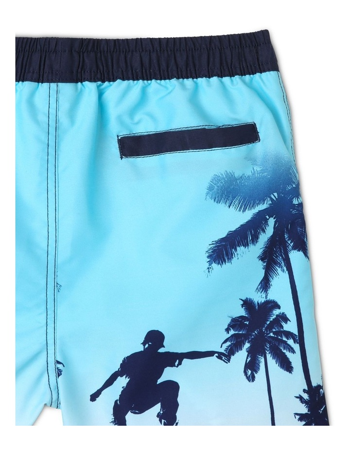 All Over Print Boardshort image 4