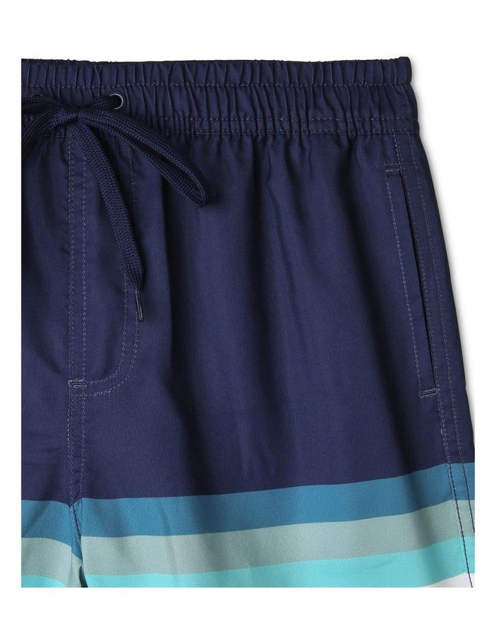 Woven Boardshort image 3