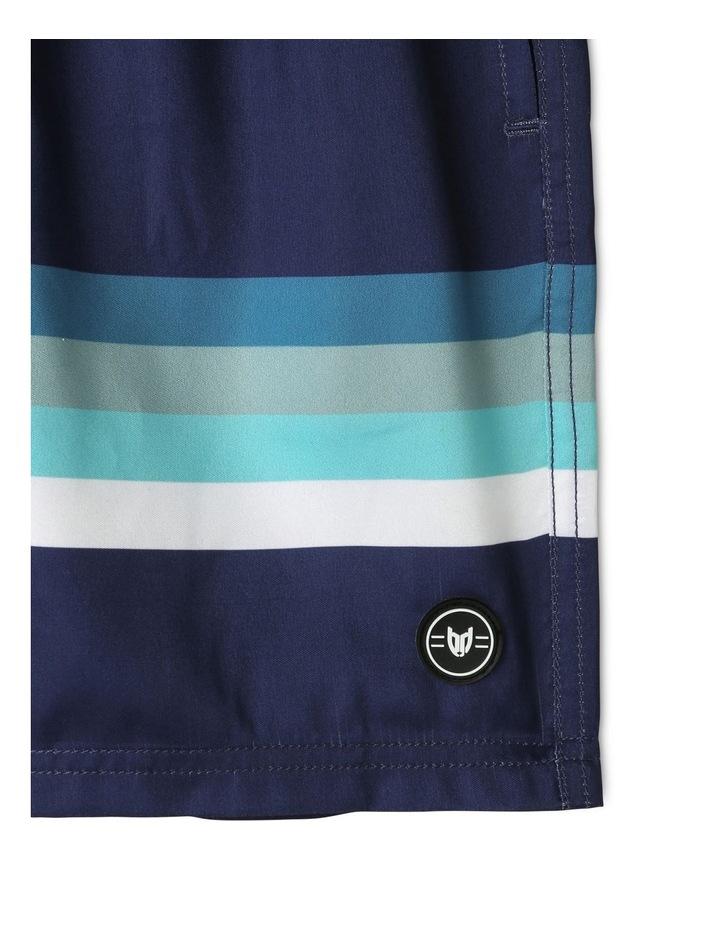 Woven Boardshort image 5