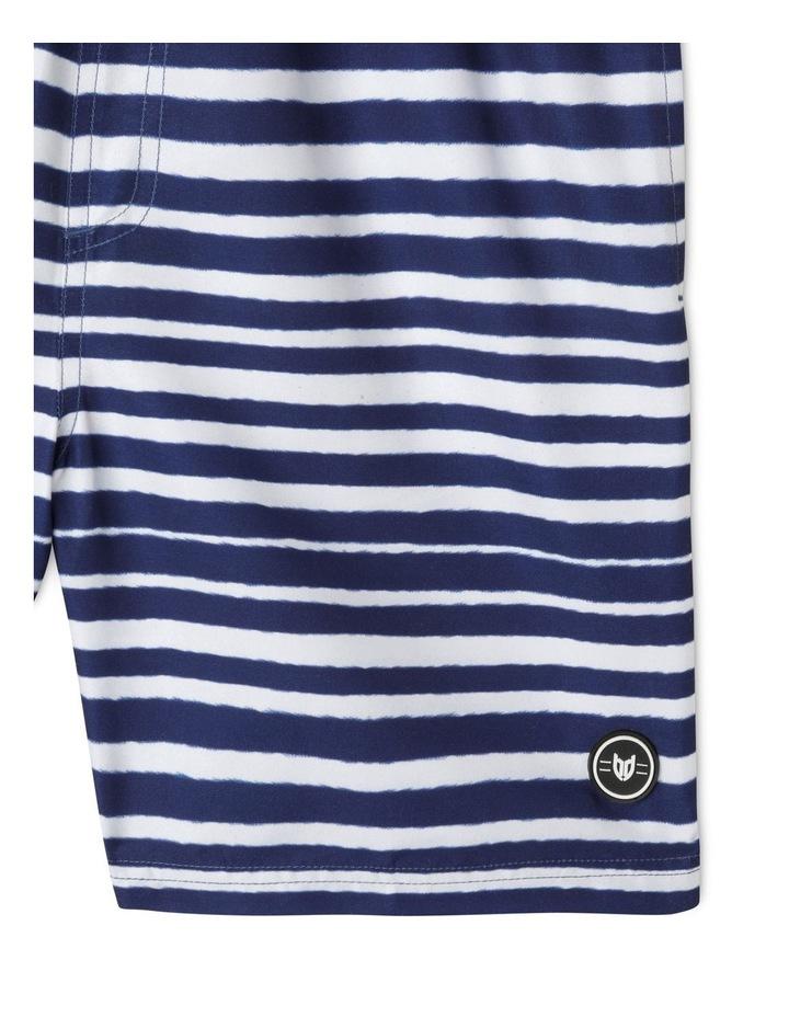 Woven Boardshort image 4