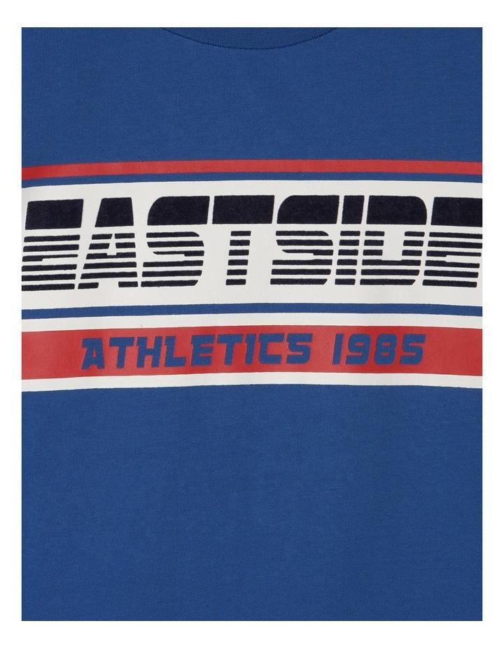 Eastside Long Sleeve T-Shirt image 2