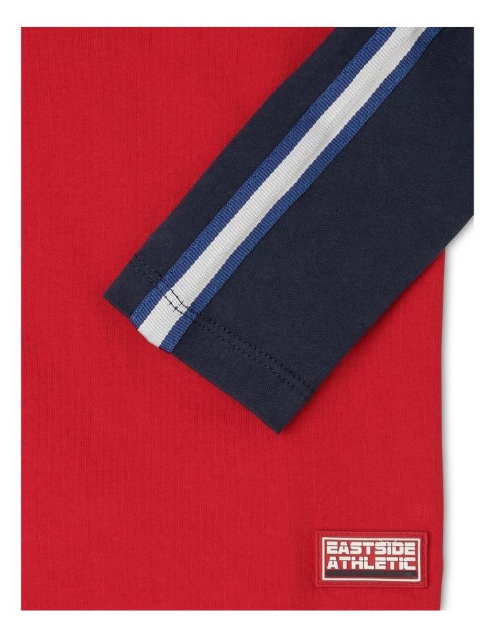 1985 Long Sleeve T-Shirt image 3
