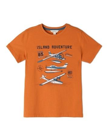 Boys Shirts & T-Shirts | Myer Online | MYER