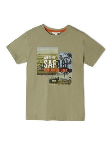 c19c4a43 Boys Shirts & T-Shirts | Myer Online | MYER