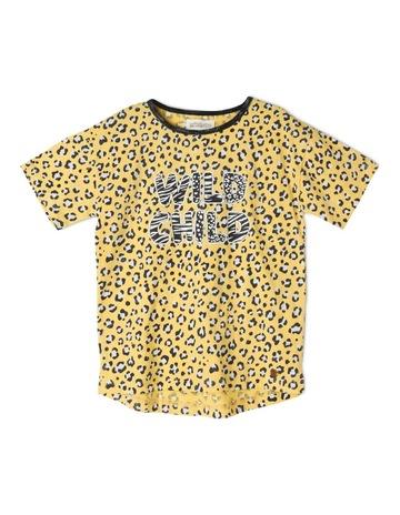 00159a6e0aa28 Boys Shirts & T-Shirts | Myer Online | MYER