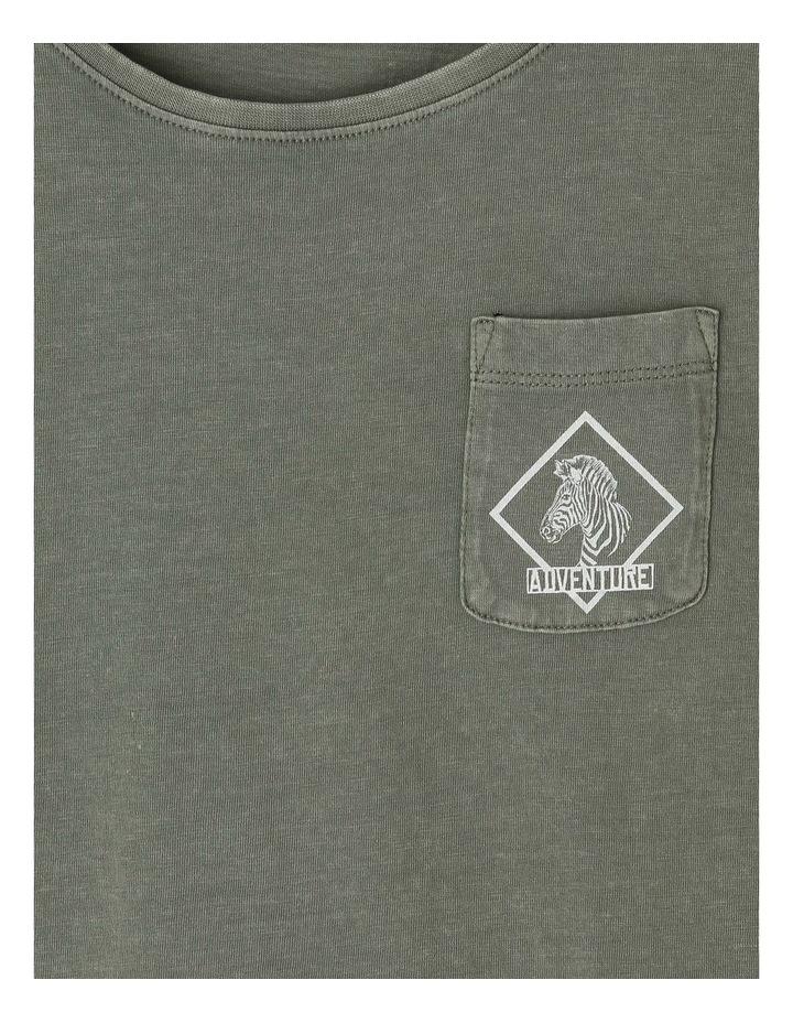 8f52503d Boys Clothes   Shop Boys Clothes Online   MYER