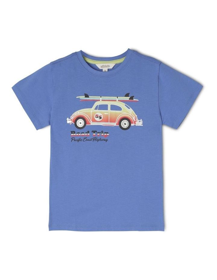 Road Trip T-Shirt image 1
