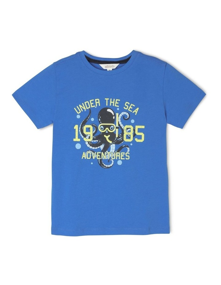 Under the Sea T-Shirt image 1
