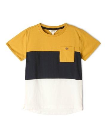 cc63cbe8189fc Boys Shirts & T-Shirts | Myer Online | MYER
