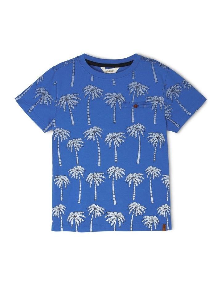 Palms T-Shirt image 1