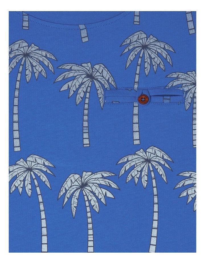 Palms T-Shirt image 2
