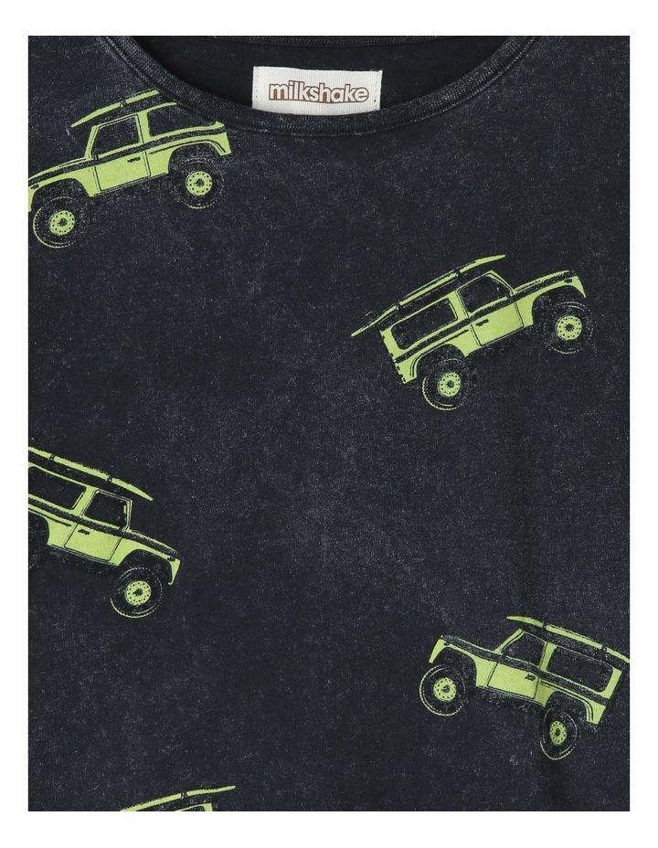 Road Trip T-Shirt image 2