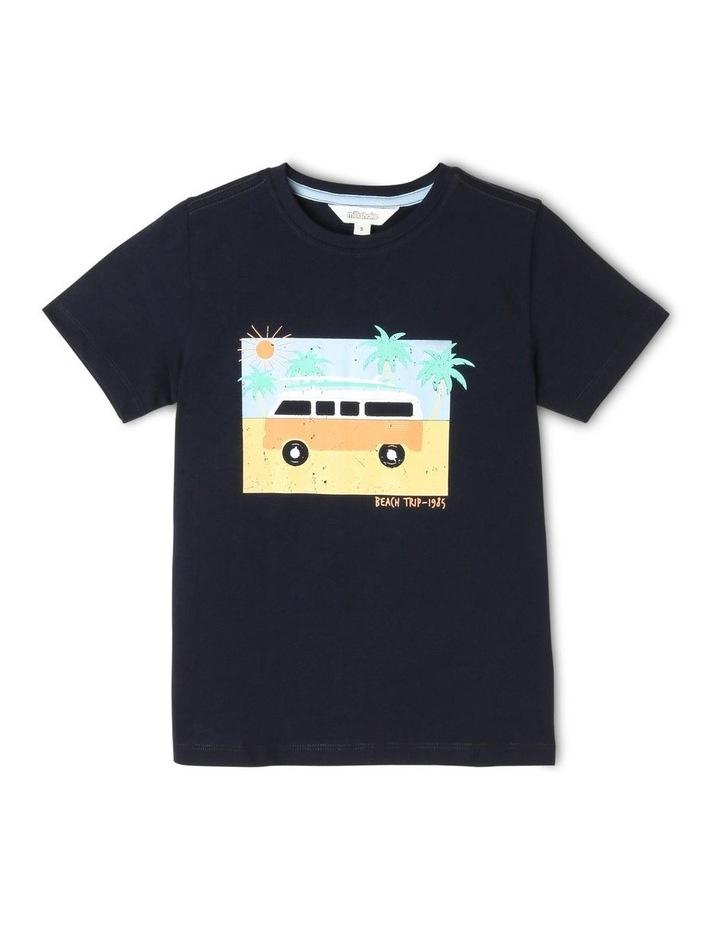 Combi Van Essential T-Shirt image 1