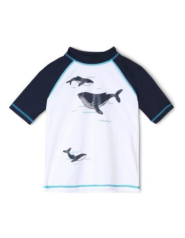 Boys Swimwear  38fafe5a6