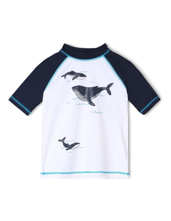 Whales Rashvest image 1