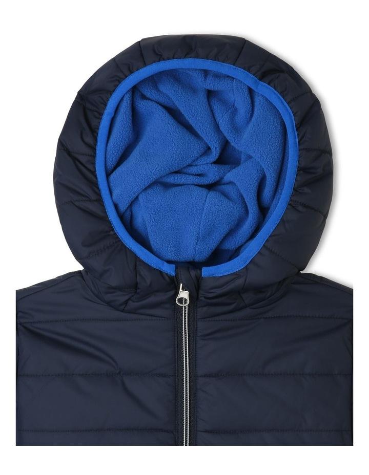 Puffer Jacket image 2