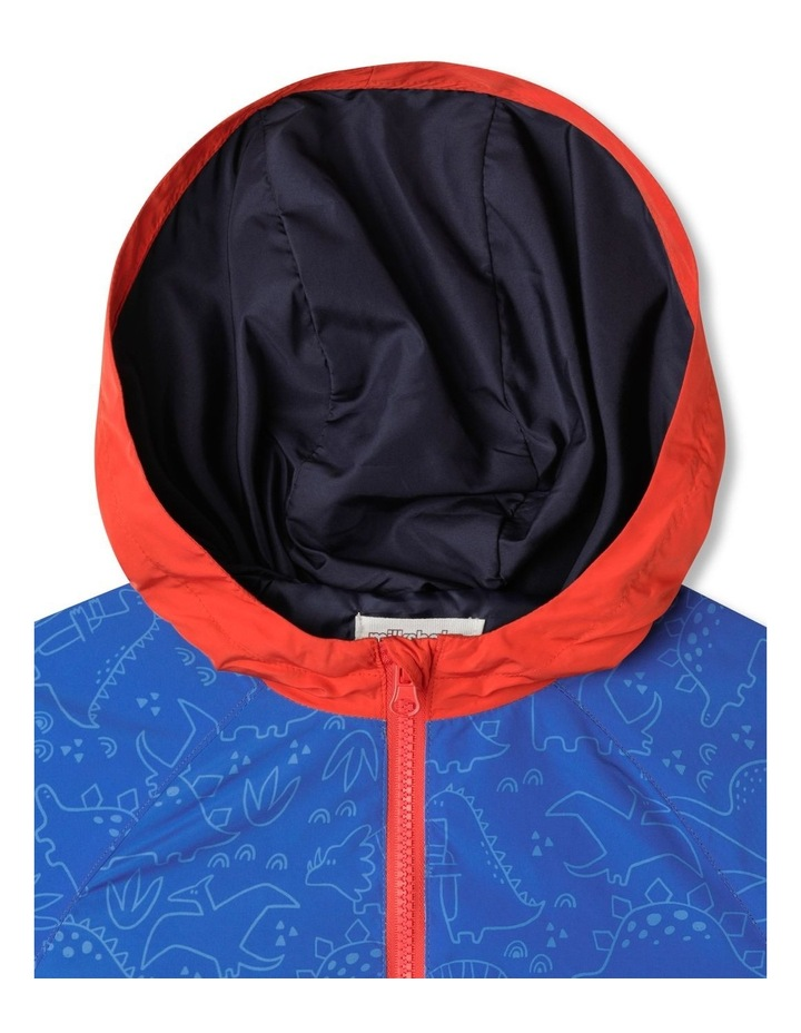Wind Breaker Jacket image 2